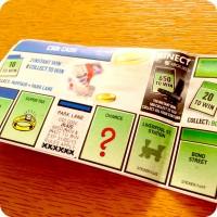 mcdonalds-monopoly-the-rare-ones-02