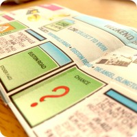 mcdonalds-monopoly-the-rare-ones-03