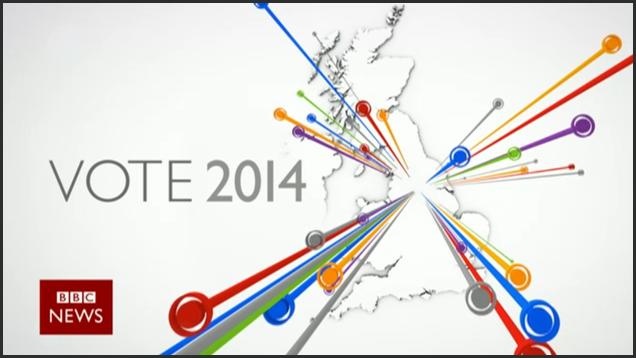 title-image-vote-2014