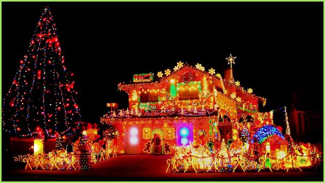 christmas-decs01