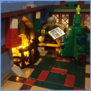 lego-cottage