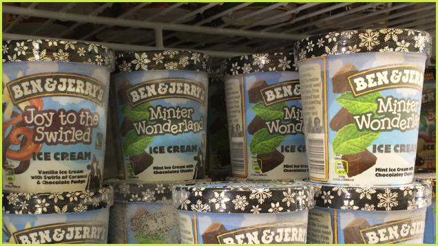 banner-christmas-ice-cream