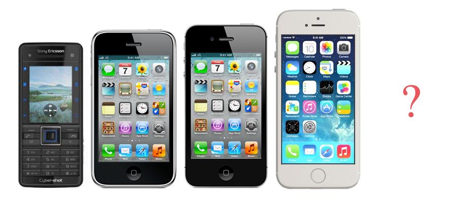 phones02