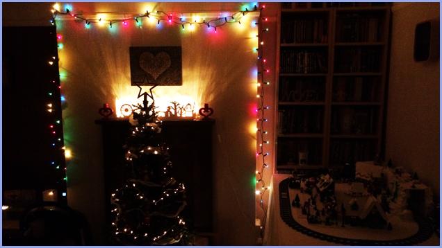banner-christmas-decs