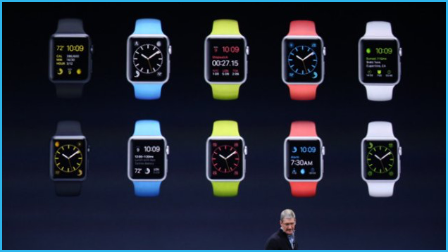banner-AppleWatch