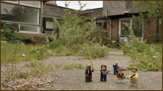 banner-the-lego-walking-dead