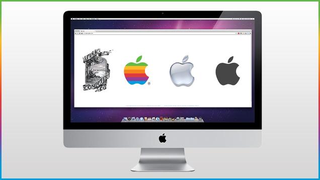 banner-underdog-apple