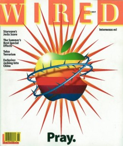 wired-pray-apple-1997-article-front-cover.png