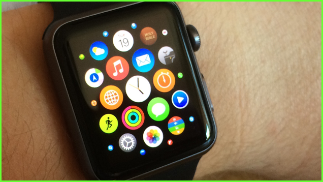 banner-the-apple-watch