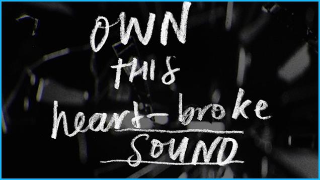banner-heart-broke