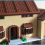 LEGO Builds – The Simpsons House
