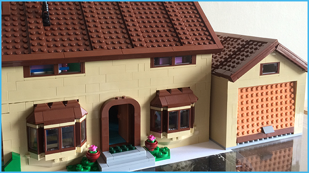 banner-simpsons-house