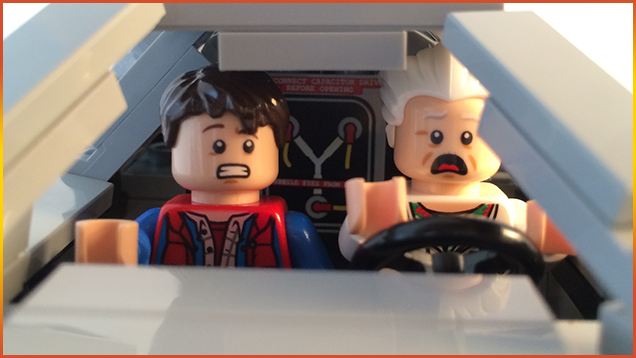 banner-backtothefuture