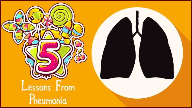 banner-pneumonia