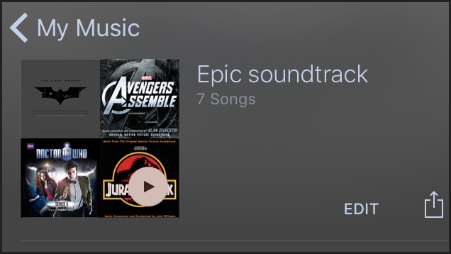 banner-soundtrack