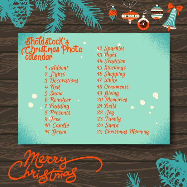 christmas-countdown-01