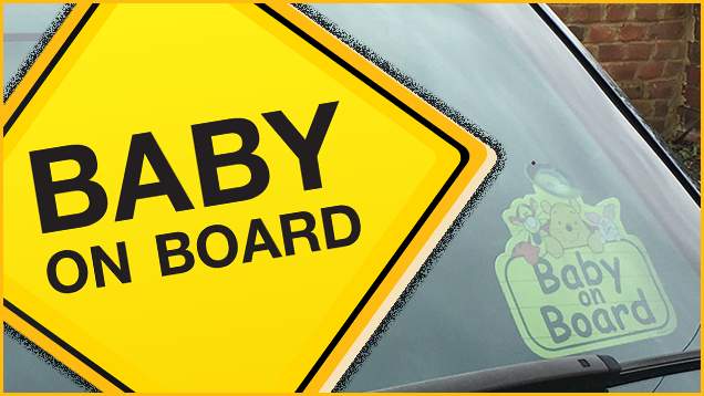 blog-baby-on-board