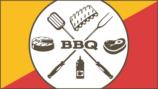 blog-bbq