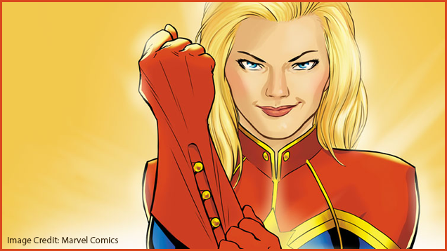 blog-captain-marvel