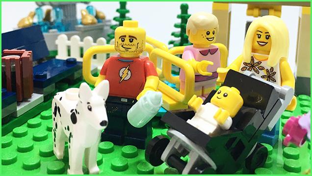 blog-lego-family