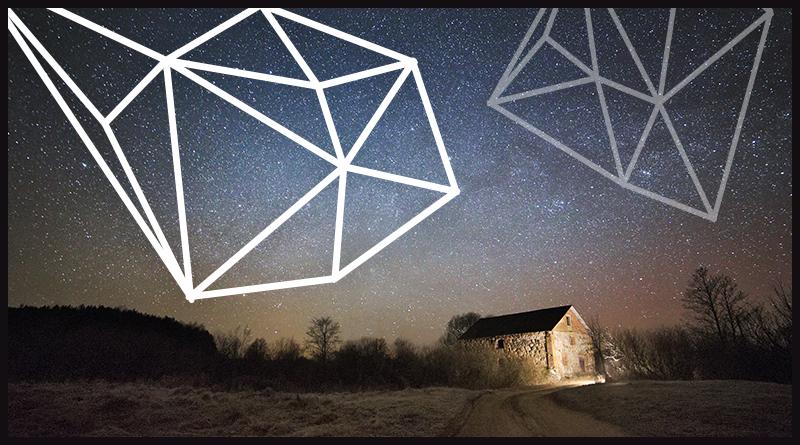 blog-stars-align